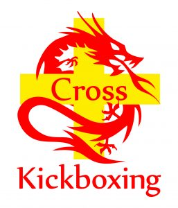 cross-kickboxing-final-01